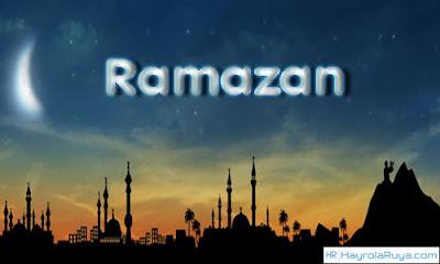Rüyada Ramazan Görmek ile alakalı tabirler, Rüyada görmek ne anlama gelir, nasıl tabir edilir? Rüya tabirlerine göre ve dini rüya tabirlerinde anlamı tabiri nedir