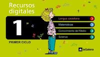 http://escolar.textlagalera.com/interact/C_inicial/Primero/index.html