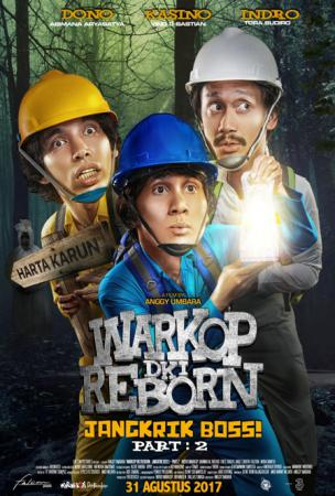 Download Film Warkop Dki Link Terbaru