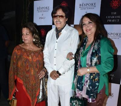 sanjay-khan_zareen-khan-launch-event