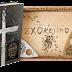 """Conheça o livro """"Exorcismo"""" de Thomas B. Allen, história real que inspirou a obra-prima de Willian Peter Blatty"""