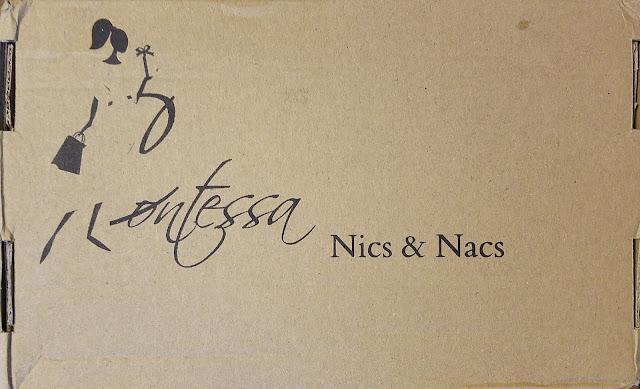 contessa nics & nacs review