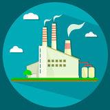 Haizea Wind creará 300 empleos en Bilbao