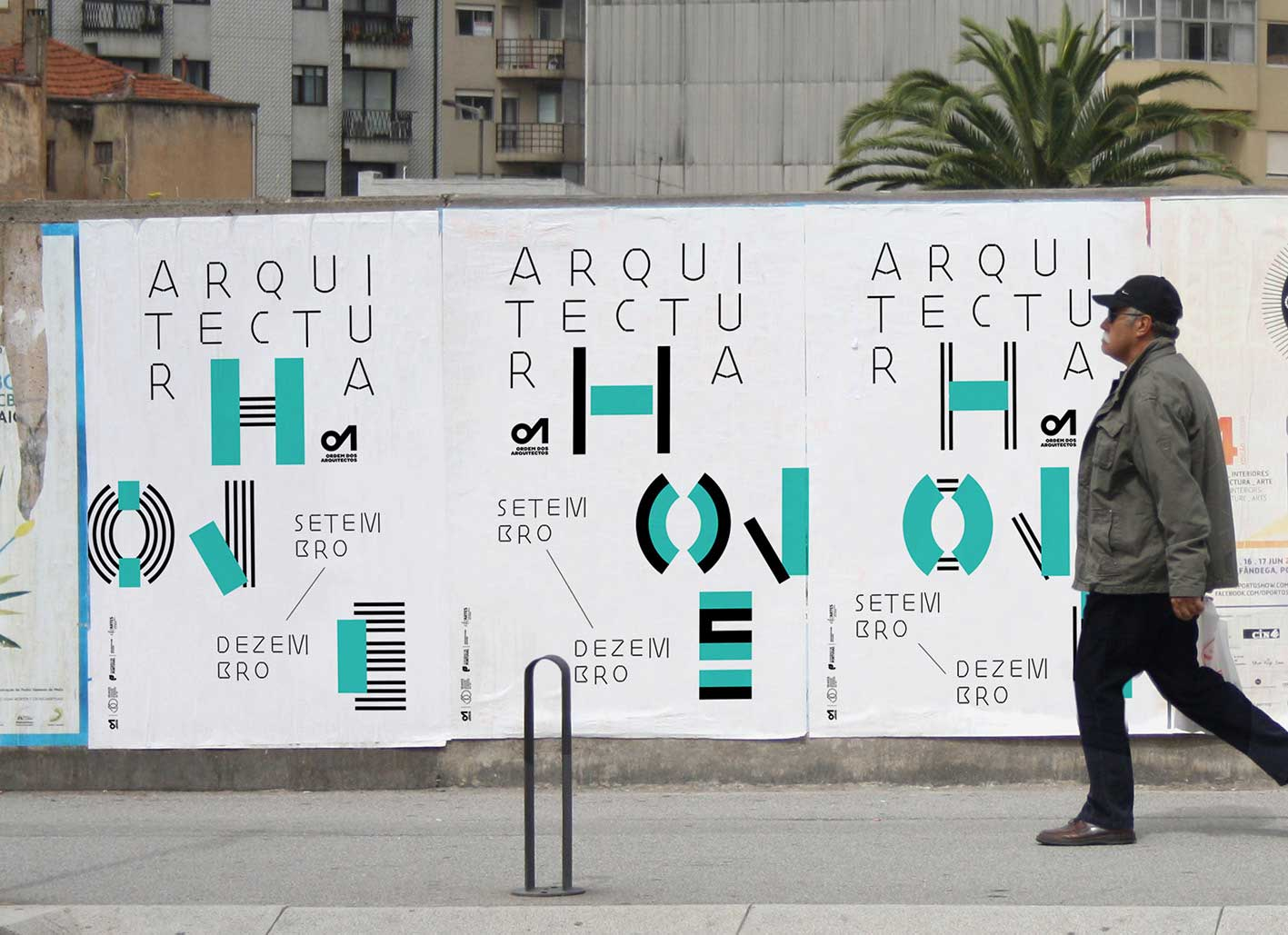 jenis macam contoh media luar ruang iklan outdoor advertising agency kelebihan kelemahan perbedaan definisi arti