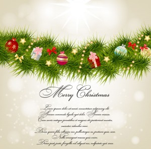 Merry Xmas Greeting Cards With Jesus Birthday Quotes Free Download