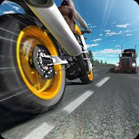 Motorcycle Racing v1.3.3020