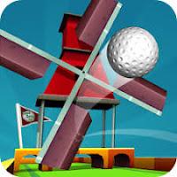 Mini Golf 3D Unlimited Money MOD APK