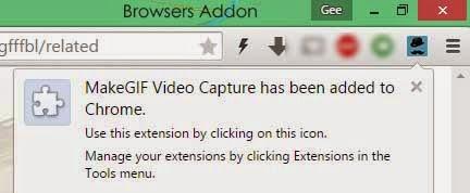 makegif_video_capture_chrome_install_success