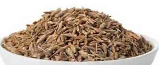 Benefits of Jeera / Cumin Seeds