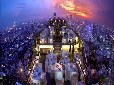 http://www.agoda.com/th-th/banyan-tree-bangkok/hotel/bangkok-th.html?cid=1732276