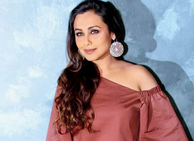 Rani+Mukerji+reveals+about+her+next+films+and+plans%21.jpg