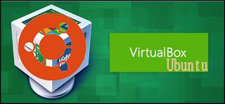 VirtualBox'ta Ubuntu'yu Tam Ekran Yapma