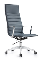 Woodstock Marketing Joe Chair