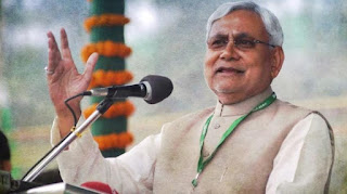 government-of-husband-wife-pushed-bihar-into-darkness-nitish