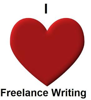 http://www.freelancewritingjobs.ca/