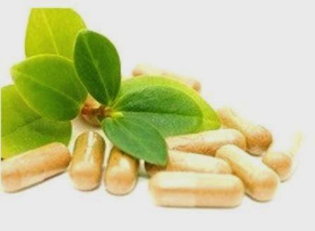 Manfaat Vitamin D Terhadap Kesehatan