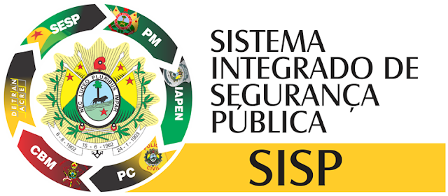 Secretaria de Estado de Segurança Pública do Estado do Acre abre vagas estagiário de nível superior