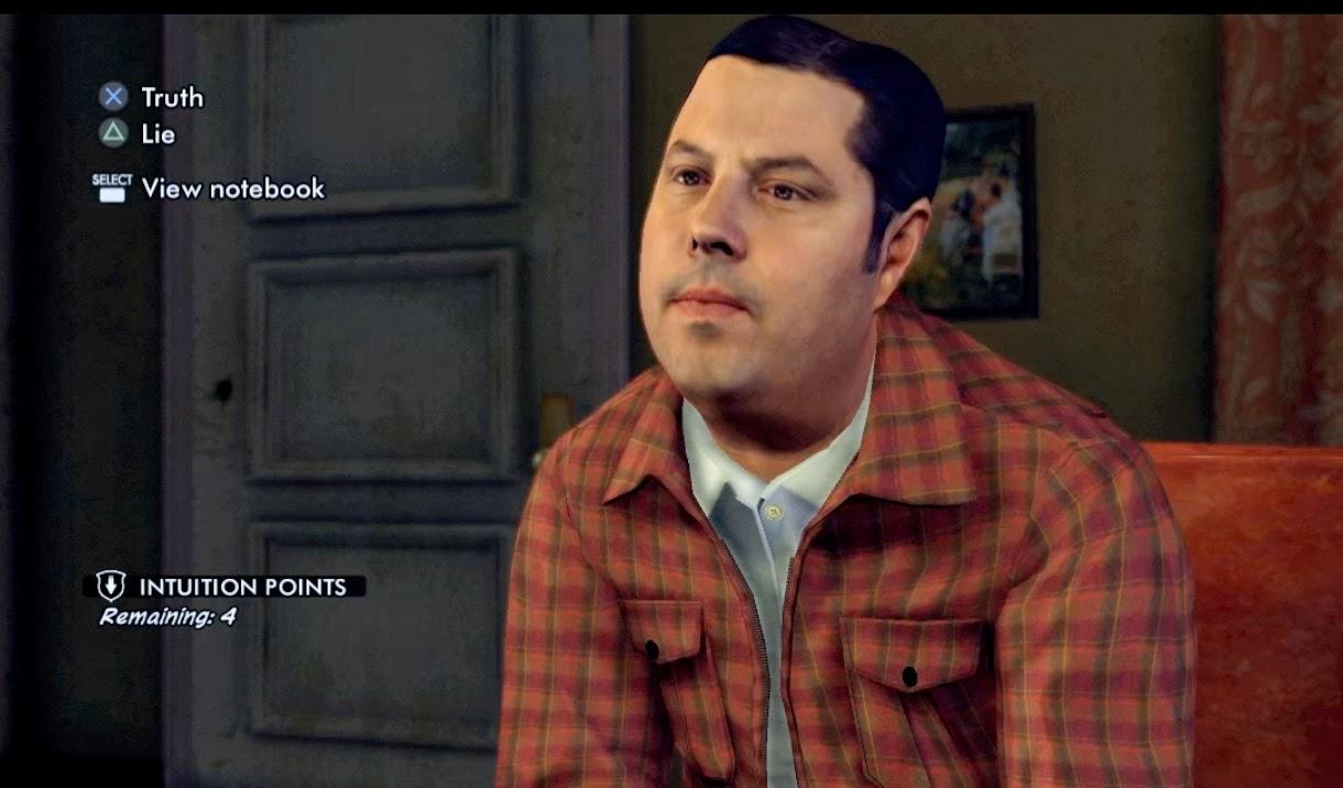 L.A. Noire wal6