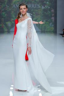 Fashion bridal blog Wedding news & fashion trends for chic brides
