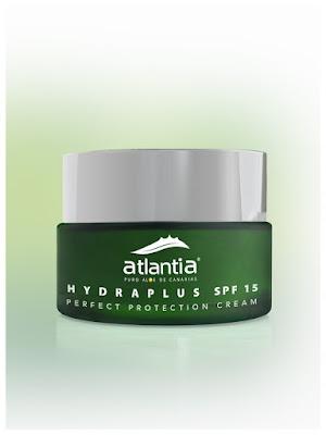 Atlantia-hydraplus