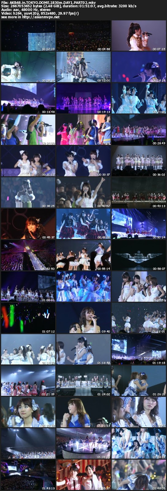 Ss4 japan dvd tokyo dome - Theatre of tragedy live dvd