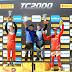 TC2000: Inolvidable triunfo de Moscardini en Mendoza