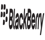 All Blackberry Flash Files-RIM Files_Stock Rom-OS