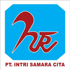 Loker Terbaru Indramayu di PT. Intri Samara Cita