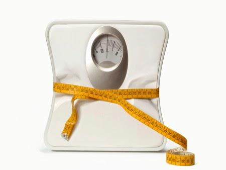 Diminuir o peso ajuda a melhorar os problemas da circulação