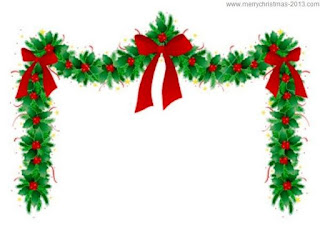 Christmas Clip Art Free Download