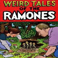 [2005] - Weird Tales Of The Ramones (3Discos)
