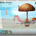 Callie's Picks Decor No.13 Summer Holiday - Released