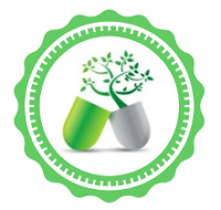 An alternative Modern Herbal Home Remedis - Logo
