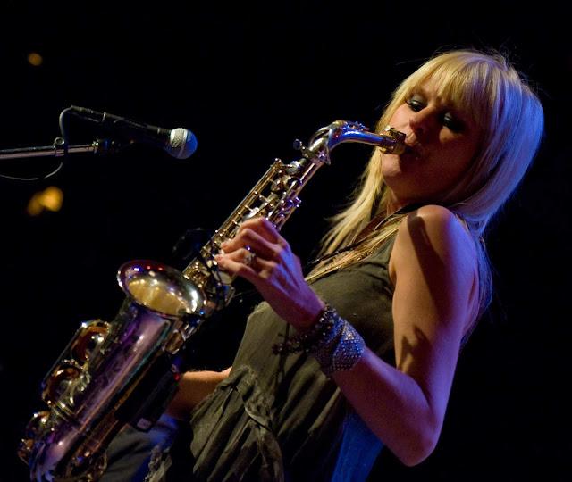 Mindi_Abair_-_Jazz_Alley_-_Seattle_-_201