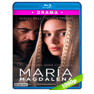 María Magdalena (2018) BRRip 1080p Audio Dual Latino-Ingles