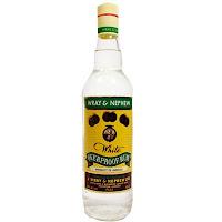 5 Minuman Termahal Di Dunia