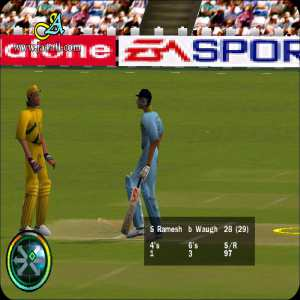 download cricket 2000 game for pc free fog