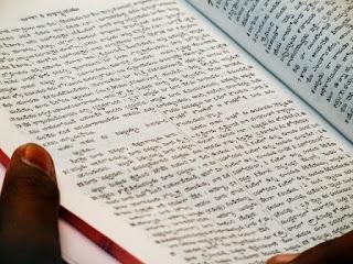 earn money for translating