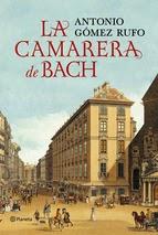 http://lecturasmaite.blogspot.com.es/2014/09/novedades-octubre-la-camarera-de-bach.html