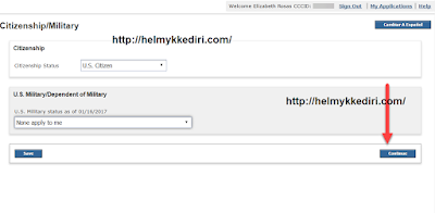 email edu terbaru SBCCD1