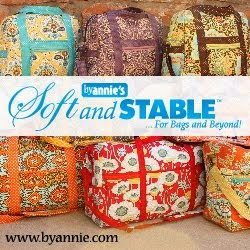 Soft and Stable