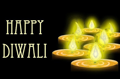 Diwali Quotes in English 2018