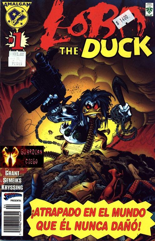 http://3.bp.blogspot.com/-Ixp8D-MkduI/UTbQL8VogWI/AAAAAAAAahk/nRSbogbRo7g/s1600/23+-+Amalgam+-+Lobo+The+Duck.jpg