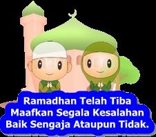 ramadfan