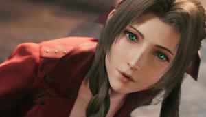 """Final Fantasy 7 và những tựa game làm lại """"đáng tiền"""" nhất"""