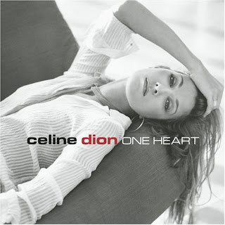 Céline Dion-One Heart