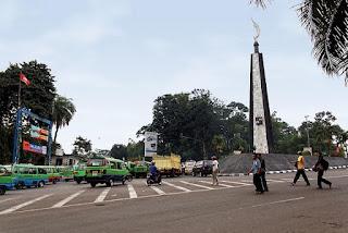 Tempat ruqyah di Bogor