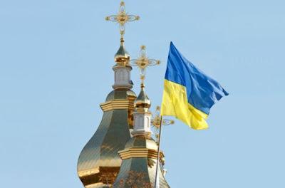 В УПЦ КП назвали місце проведення Всеукраїнського об'єднавчого собору
