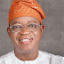 Osun poll: Tribunal orders substituted service оn INEC, Oyetola