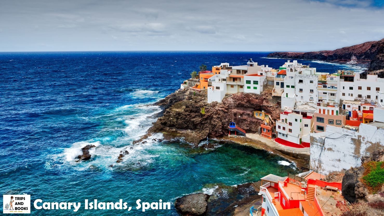 Which Island Is The Best In The Canaries